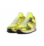 Floris van Bommel 85261 geel