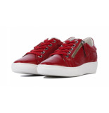 DL Sport 4202 rood