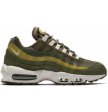 Nike Air max 95 essential 749766-303 groen