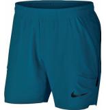 Nike M nkct flx ace 7in 887517-301 groen