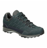 Hanwag Robin light lady gtx 5542 blauw