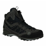Hanwag Belorado 2 mid gtx men 201000 antraciet