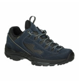 Hanwag Performance lady gtx 6321 blauw