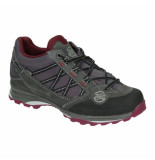Hanwag Belorado 2 lo gtx lady 201201 grijs