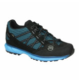 Hanwag Belorado ii tubetec lady gtx 201401 zwart