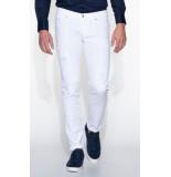 Drykorn Jaz jeans wit