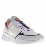 Colmar Heren sneakers wit