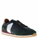 Conhpol Heren sneakers groen