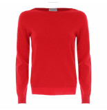 Repeat 100017 rood
