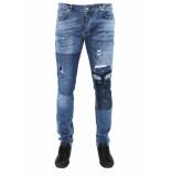 My Brand Jack010 jeans – denim
