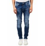 My Brand 12782 jeans - denim