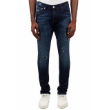 My Brand 12781 jeans – denim