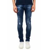 My Brand 12788 jeans – denim