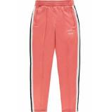 FRANZEL AMSTERDAM : in gold we trust fap-031 joggingbroek roze
