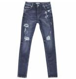 Just Junkies Max jeans dob - denim