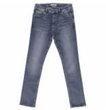 Just Junkies Max jeans gut blue - denim