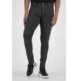 Boragio Jeans 7389 - grijs