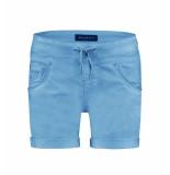 Bianco Jeans Korte broek 1118323-silverbell s blauw