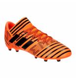 Adidas oranje