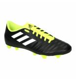 Adidas Copaletto fxg cm7833 zwart