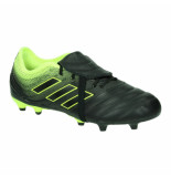 Adidas Copa gloro 19.2 fg bb8089 zwart