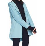 Elvine Brenda stone blue blauw