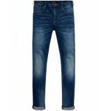 Scotch & Soda Jeans 144785 blauw