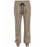 Summum Pantalon 4s1837-10956a bruin