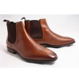 Van Bommel 10342/03 boots gekleed
