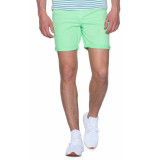 Superdry Short groen