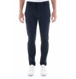 PLAIN Josh 315 deep navy blauw