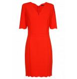 Caroline Biss 1109 rood