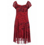 Geisha 97001-10 rood