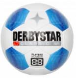 Derbystar Classic tt light 286953 wit
