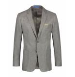 ShirtDeal /beige colbert grijs