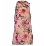 Vera Mont Jurk 21044054 roze