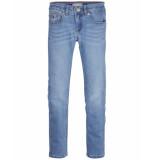 Tommy Hilfiger Jeans kg0kg04411 blauw