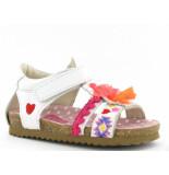 Shoesme Bi8s092 wit