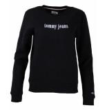 Tommy Hilfiger Sweatshirt dw0dw06911 zwart