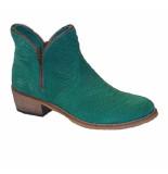 Online Shoes HALVE PRIJS! groen