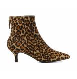 Toral 10818 leopard brons