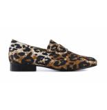 Fabienne Chapot Lola loafer canva