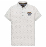 PME Legend Pme – pme legend – polo – wit
