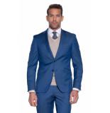 Recall Shaped fit pak blauw