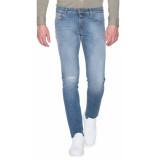 Closed Jeans licht blauw