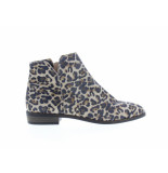 Carmens 052.441 savana leopard beige