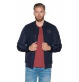 PME Legend Vest blauw