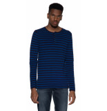 Scotch & Soda Pullover o-hals