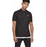G-Star Dunda slim polo