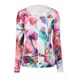Sani Blu 3914 roze